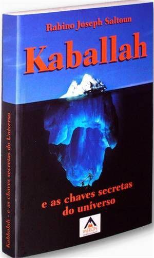 Kaballah e as Chaves Secretas do Universo