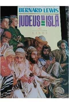 Judeus do Islã