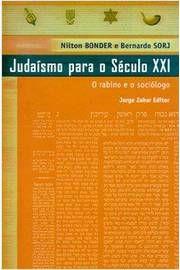Judaísmo para o Século XXI