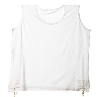 Tsitsit Camiseta Adulto