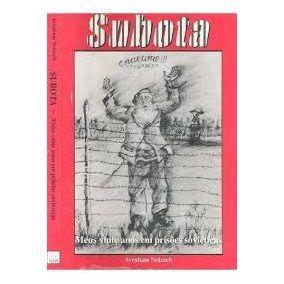 Subota - Meus Vinte Anos Em Prisões Soviéticas