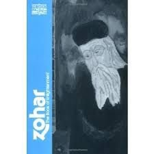 Zohar - the Book of Enlightenment