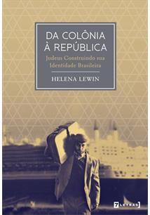 Da colonia a Republica