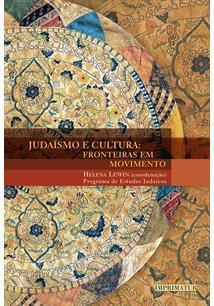 Judaismo e cultura : Fronteiras em movimento