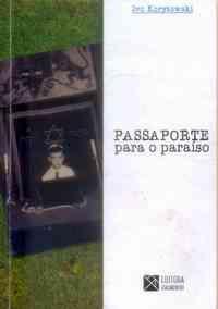 Passaporte para o paraiso