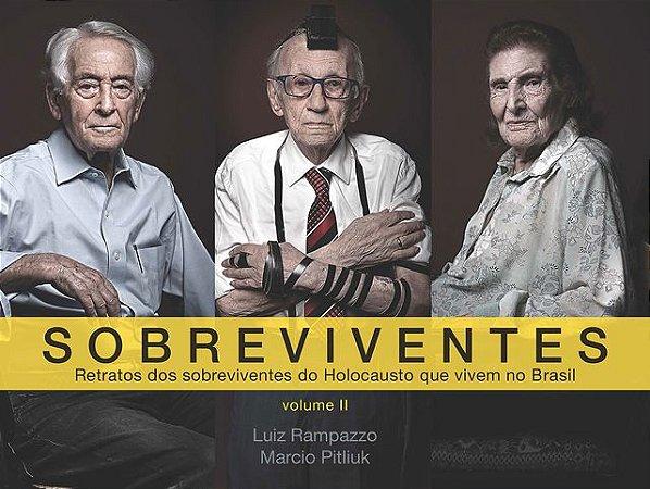 SOBREVIVENTES II