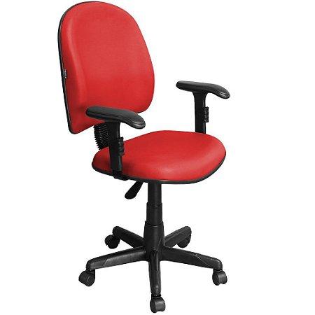 Cadeira de Escritório Excellence Giratória PE01 - Pethiflex