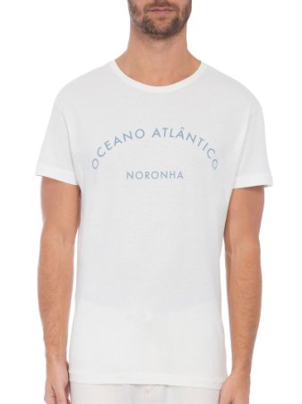 TSHIRT OCEANO ATLANTICO