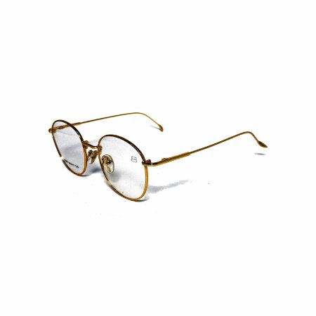 OCULOS DEBYMAN GOLDEN SNITCH
