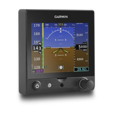 G5 - ELETRONIC FLIGHT - GARMIN