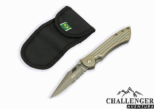 Canivete  NTK Titan
