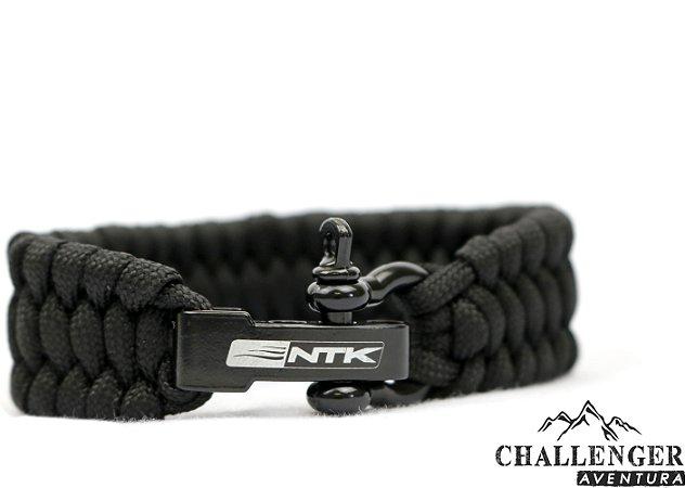 Bracelete NTK  AK