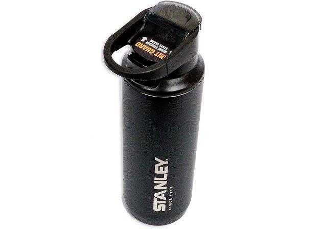 Garrafa térmica Stanley 0,473 ml