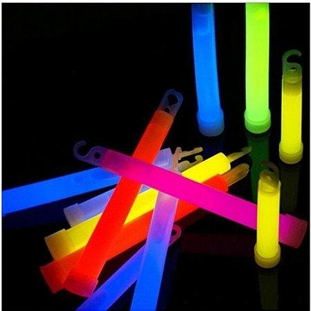 Bastão de Luz Química Coleman