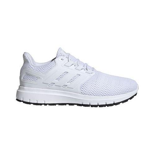 Tênis Adidas Ultimashow Branco