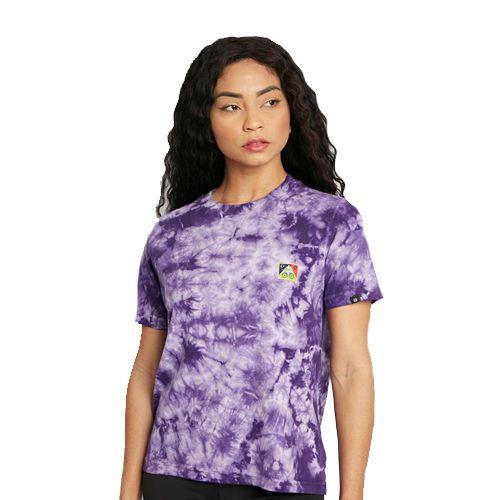 Camiseta Chronic Tie Dye 2649