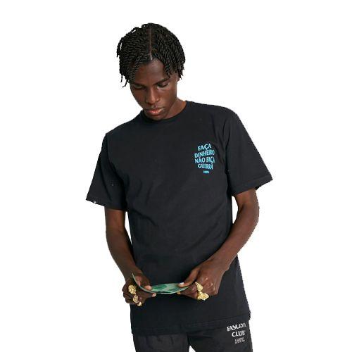 Camiseta Chronic 2473