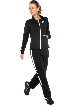 Conjunto Feminino Nike