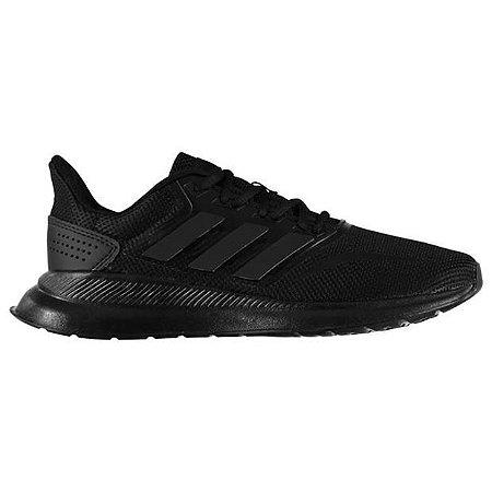 Tênis Adidas Runfalcon All Black