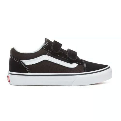 Tênis Vans Old Skool V