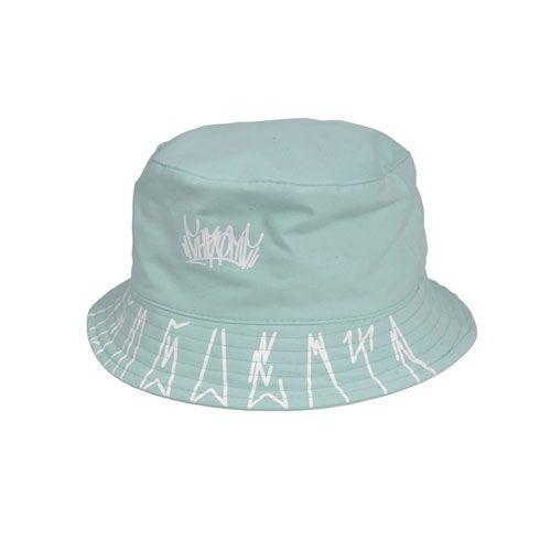 Boné Bucket Chronic Hat 020/011V2