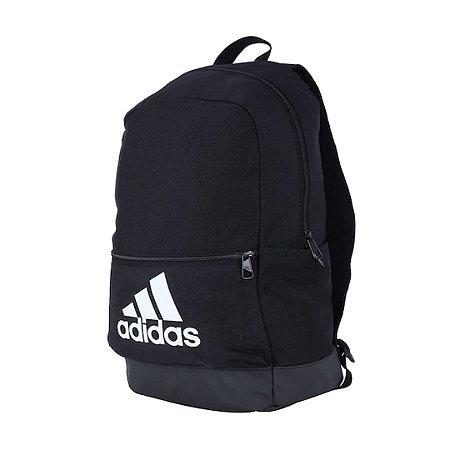 Mochila Adidas Classic BP Bos