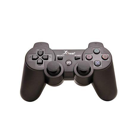 CONTROLE PARA PS3 SEM FIO (BLUETOOTH)