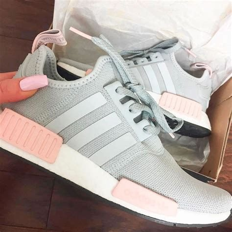 rosa adidas nmd 36Adidas Schuhe SaleAdidas Originals 5ALScj3q4R