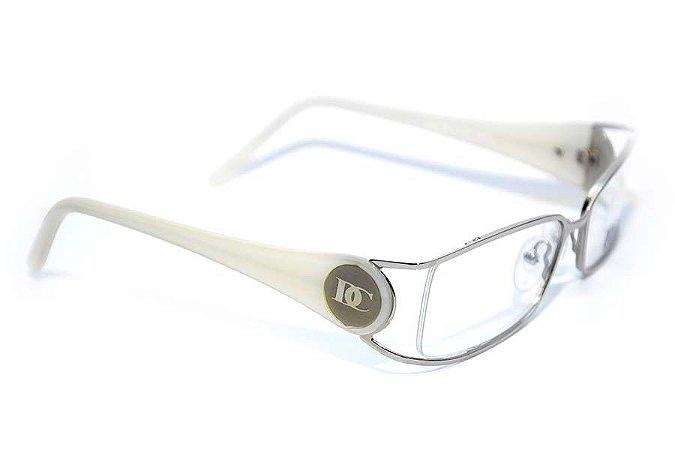 Kit com 10 unidades - Armação para oculos feminino - terceira idade - Atacado de oculos