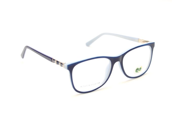 Kit com 100 unidades - Atacado de óculos Receituário modelos variados - Acetato masculino e feminino - Vários modelos - Óticas