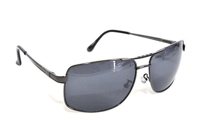 Oculos de Sol Masculino Lente Escura policial - Oculos Barato para revenda - atacado de oculos de sol