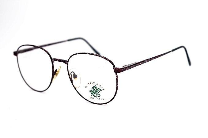 Kit Promocional 25 unidades armações para oculos de grau atacado metal retro