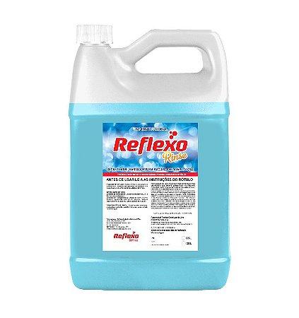 Secante Reflexo Rinse - 5 Litros
