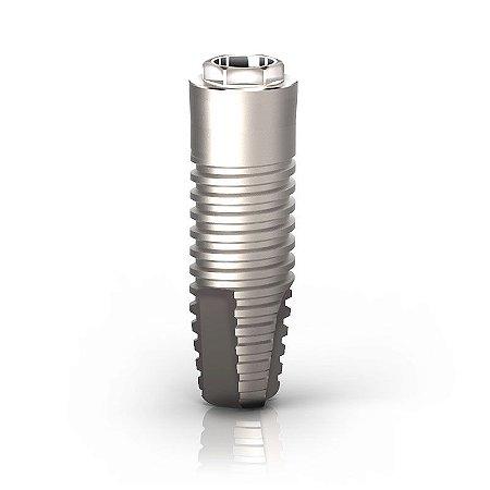 Implante HE SLIM - INTRAOSS