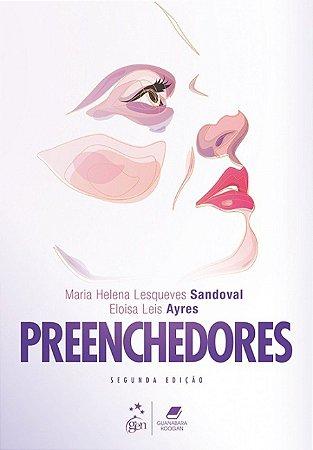 Preenchedores - AMAZON