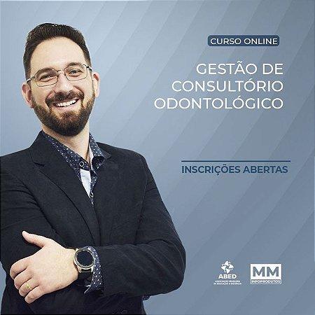 Curso de Gestão de Consultório Odontológico (Com Certificação) - HOTMART