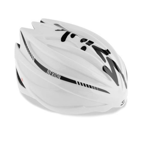 Capa Aero dinamica Para Capacete Spiuk Nexion - Mountain Bike ou Speed