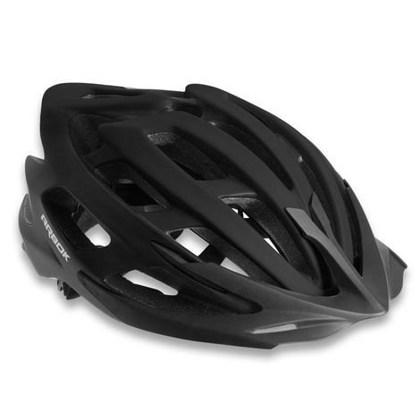 Capacete Para Ciclismo Arbok Escalera Peto Fosco - Mountain Bike ou Speed