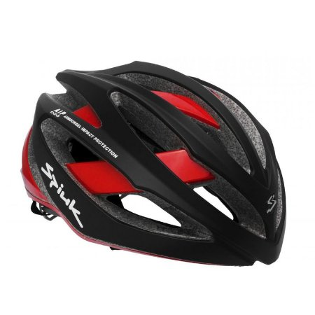 Capacete Para Ciclismo Spiuk Adante Pró - Mountain Bike e Speed