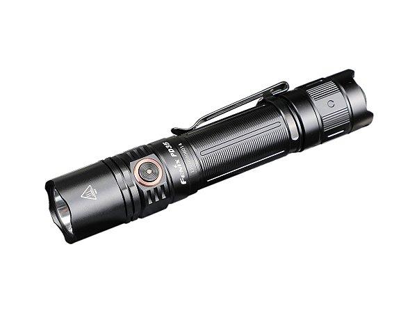 Lanterna Fenix PD35 V3.0 - 1700 Lumens