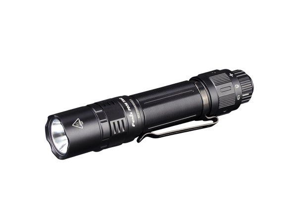 Lanterna Fenix PD36 TAC -3000 Lumens