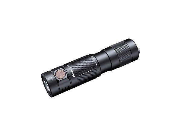 Lanterna Fenix E09R - 600 Lumens