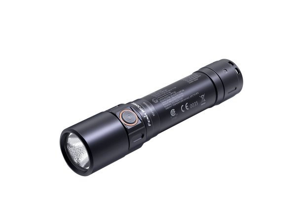 Lanterna Fenix WF30RE - 280 Lumens