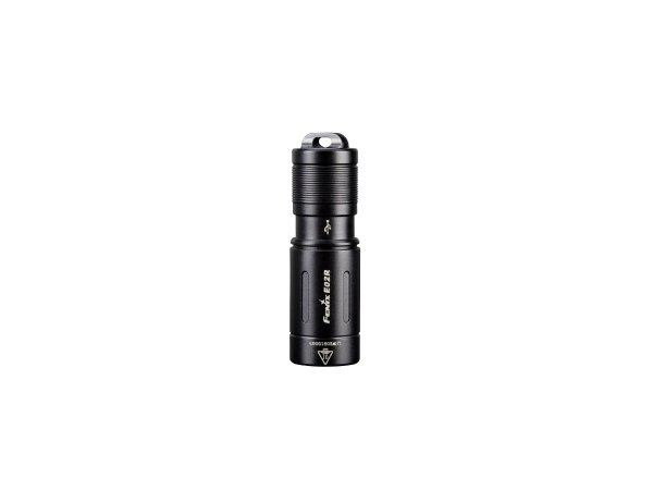 Lanterna Fenix E02 R - 200 Lumens