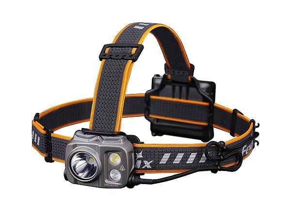 Lanterna Fenix HP16R - 1700 Lumens