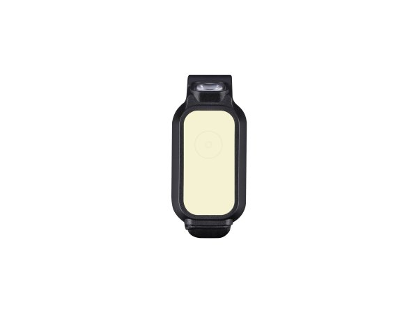 Lanterna Fenix E-LITE