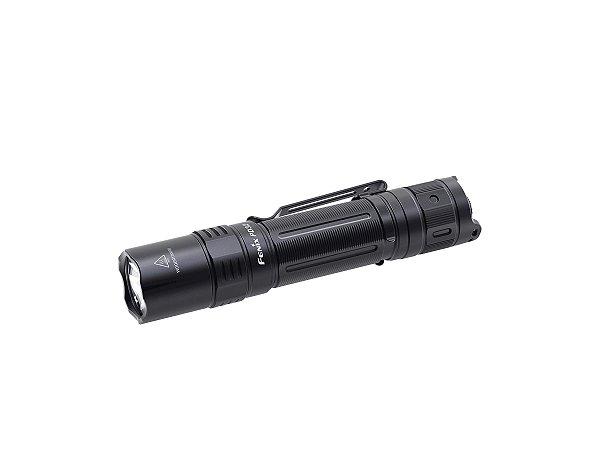 Lanterna Fenix PD32 V2.0 - 1200 Lumens