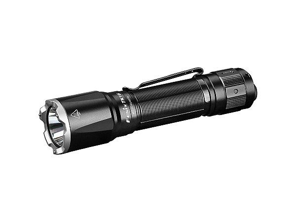 Lanterna Fenix TK16 V2.0 - 3100 Lumens