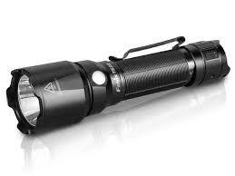 Lanterna Tática Fenix TK22 V2.0 - 1600 Lumens