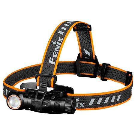 Lanterna de cabeça Fenix HM61R